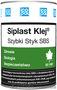 Битумный клей Icopal Siplast Kley SBS