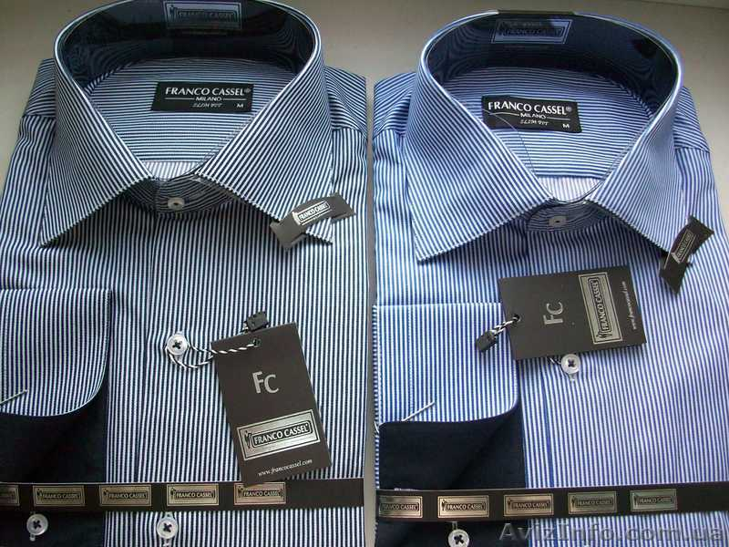 купить шелковая блузка