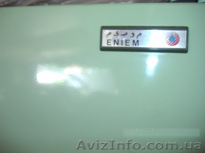 холодильник eniem tar-300d схема