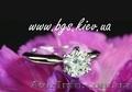 Золотые кольца на подарок, Объявление #496308