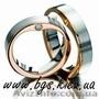 Обручальные кольца киев. - Изображение #4, Объявление #496309