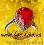 Золотые кольца на подарок - Изображение #4, Объявление #496308