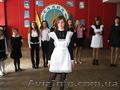 Форма школьная СССР для выпускниц - Изображение #4, Объявление #488440