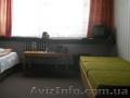 Койко-место,  комната 098-455-04-20 сдам