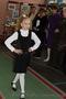Школьная одежда + форма - Изображение #7, Объявление #488451