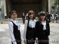 Одежда школьная - Изображение #2, Объявление #488434