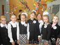 Школьная одежда + форма - Изображение #2, Объявление #488451