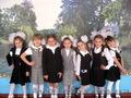 Одежда школьная - Изображение #8, Объявление #488434