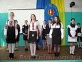 Одежда школьная - Изображение #7, Объявление #488434