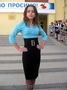 Одежда школьная - Изображение #5, Объявление #488434