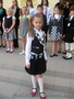 Одежда школьная - Изображение #3, Объявление #488434