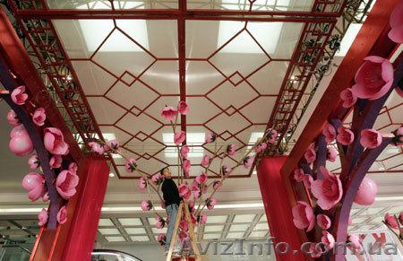 Стеллаж - лофт стиль loft stile – купить в интернет