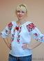 Вышиванки|Украинские вышиванки|Вышиванки женские - Изображение #3, Объявление #544288