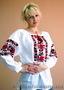 Вышиванки|Украинские вышиванки|Вышиванки женские - Изображение #5, Объявление #544288