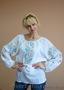 Вышиванки|Украинские вышиванки|Вышиванки женские - Изображение #6, Объявление #544288