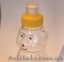 """Бутылочка, банка """"Мишка"""" Найдёте дешевле - мы снизим цену!!! - Изображение #4, Объявление #520674"""