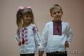 Вышиванки|Украинские вышиванки|Вышиванки женские, Объявление #544288