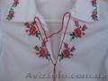 Вышиванки|Украинские вышиванки|Вышиванки женские - Изображение #7, Объявление #544288