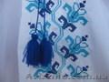 Вышиванки|Украинские вышиванки|Вышиванки женские - Изображение #8, Объявление #544288