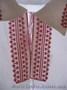 Вышиванки|Украинские вышиванки|Вышиванки женские - Изображение #10, Объявление #544288