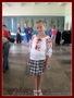 Вишиванки дитячі|Где купить вышиванку - Изображение #4, Объявление #548828