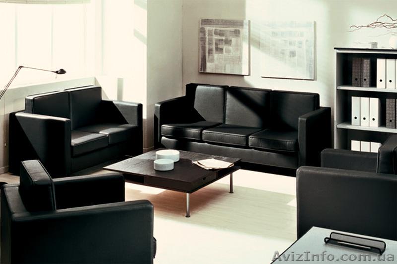 Предлагаем фабричную кухонную мебель под заказ. . Материалы европейские,качество европейское,а цены украинские