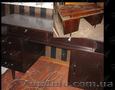 Реставрация,  ремонт мебели в Киеве.Перетяжка мебели покраска