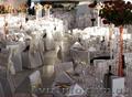 оформление выпускного бала, свадьбы, юбилея, вечеринки киев - Изображение #2, Объявление #578774