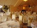 оформление выпускного бала,  свадьбы,  юбилея,  вечеринки киев