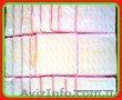 Акция Функциональные платки YouNeeD Цена -70%! - Изображение #2, Объявление #364931