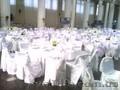 оформление выпускного бала, свадьбы, юбилея, вечеринки киев - Изображение #3, Объявление #578774