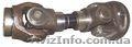 Двигатель ГАЗ-52 - Изображение #7, Объявление #568692