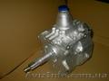 Двигатель ГАЗ-52 - Изображение #8, Объявление #568692