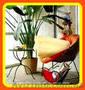 Акция Функциональные платки YouNeeD Цена -70%! - Изображение #5, Объявление #364931