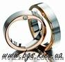 Обручальные кольца на заказ Киев - Изображение #2, Объявление #83979