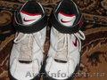 продам фирменные кроссовки для мальчика