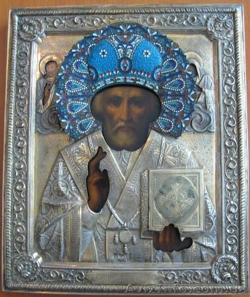 Абазы,антиквариат,старинные иконы,продать икону киев старая икона киев, Объявление #659706