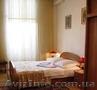Посуточно 3к-разд. квартита 100м2,  8 спальных мест,  центр Киев,  метро