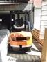 Погрузчик Toyota 7FD15 - Изображение #4, Объявление #658438