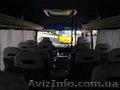 Предлагаю автобус Богдан для пассажирской перевозки - Изображение #2, Объявление #579036