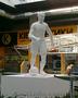 Бутафория.Муляжи.Скульптура из пенопласта. - Изображение #7, Объявление #204255