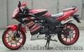 Новые скутера 49см3 - Изображение #5, Объявление #569651