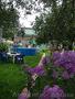 Здамо: Екологічно-оздоровча дача курортно-санітарного типу в Києві, Объявление #658076