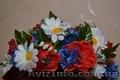 продам украинские веночки с атласными лентами - Изображение #7, Объявление #598796