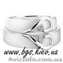 Обручальные кольца  Киев - Изображение #4, Объявление #706761