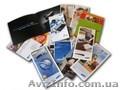 Фотообои,  визитки,  бланки,  флаера,  наклейки
