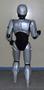 Авторская ростовая кукла-Робокоп. - Изображение #4, Объявление #708144