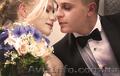 Видеосъемка свадеб и создание свадебного фильма