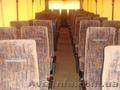 автобус MAH S2000 47 мест 2008г. в аренду по Киеву Украине СНГ - Изображение #2, Объявление #739419