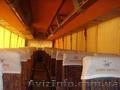 автобус MAH S2000 47 мест 2008г. в аренду по Киеву Украине СНГ - Изображение #4, Объявление #739419